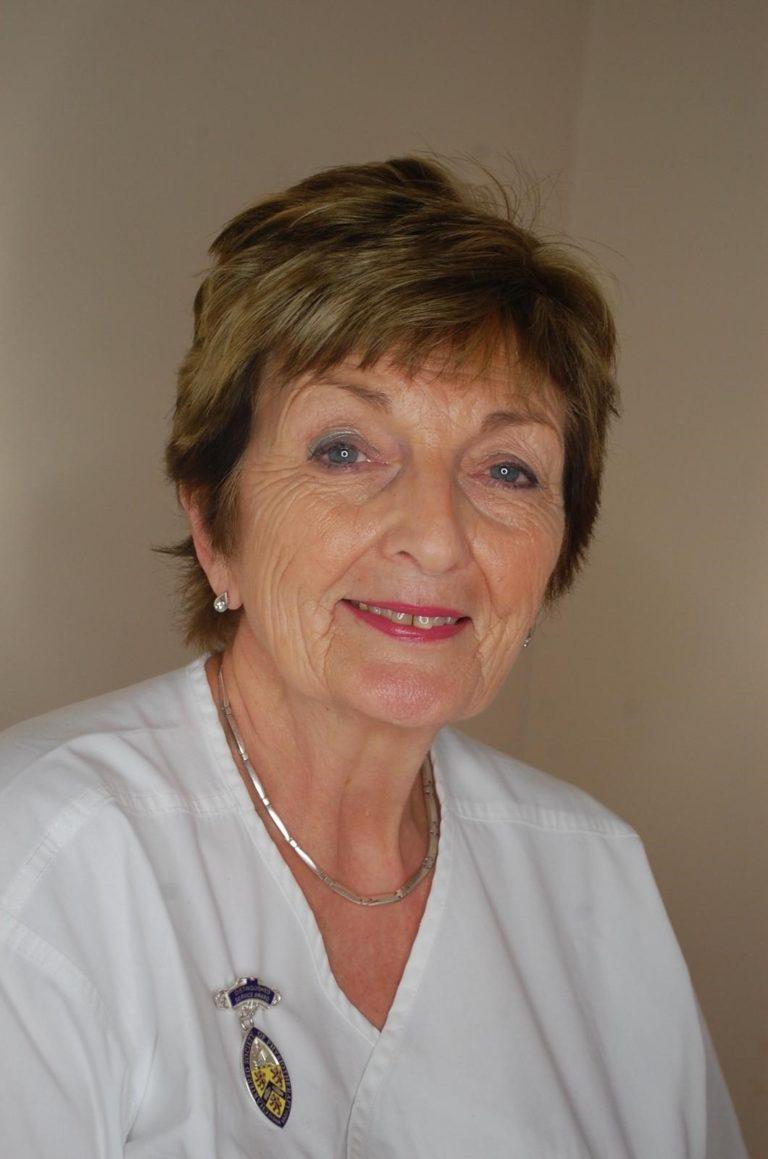 Jenny Archer